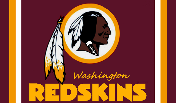 a research on whether the washington redskins should change their name or not That controversy has led to high schools in the united states changing their team name as by the name redskins being used for the washington a name change.