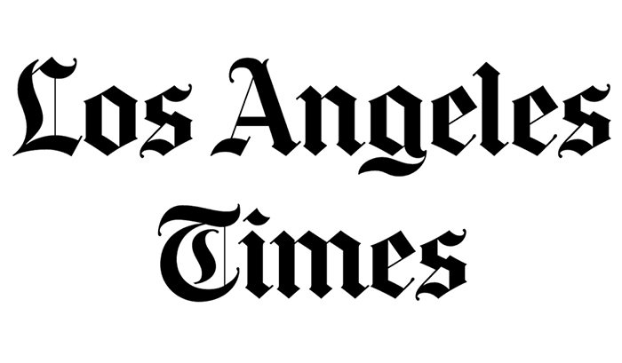 L A Times Insults Readers Again