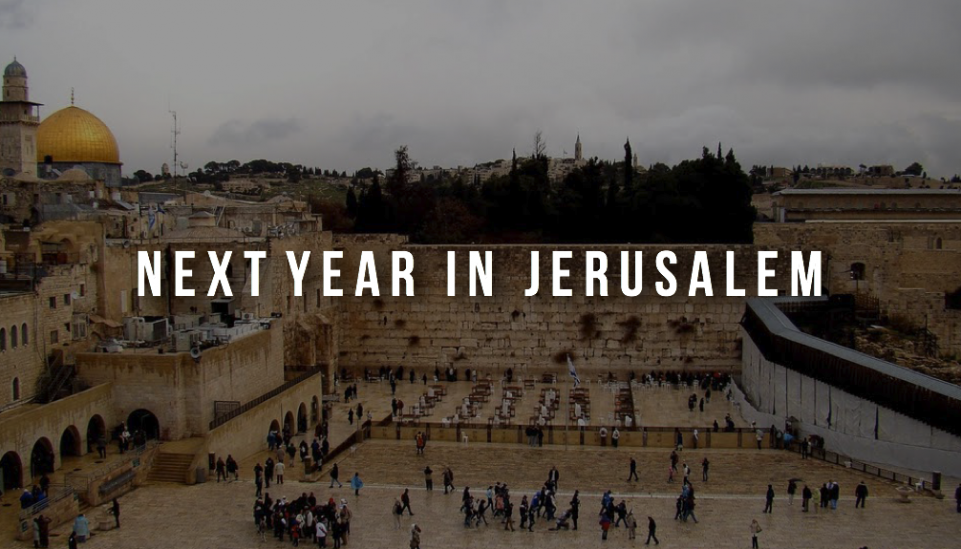 Next-Year-in-Jerusalem-Picture1