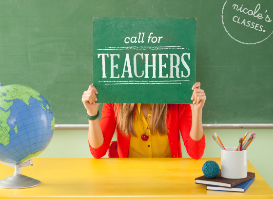 callforteachers-560