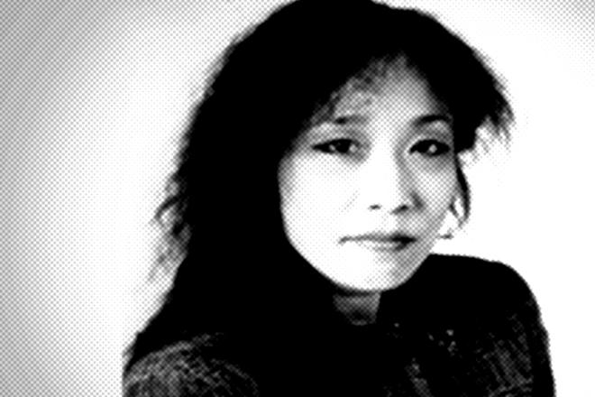 Michiko kakutani sex and the city
